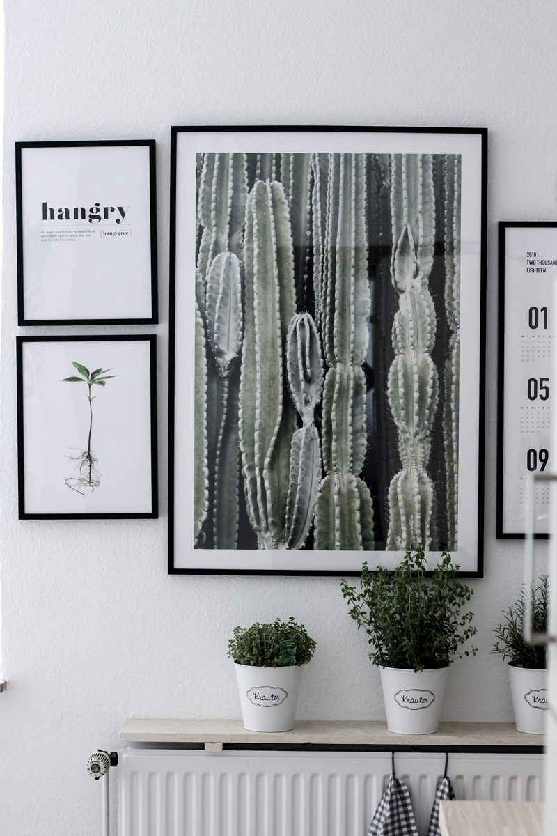 Desenio-Poster-Interior-Blog-Kitchen-Küche-Inspiration-Blogger ...
